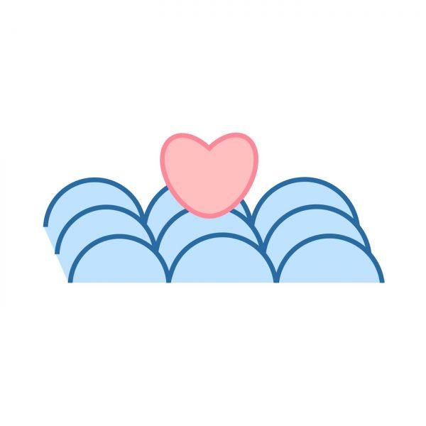 Saariston suudelma: Suolaisen makea graavikalan kastike